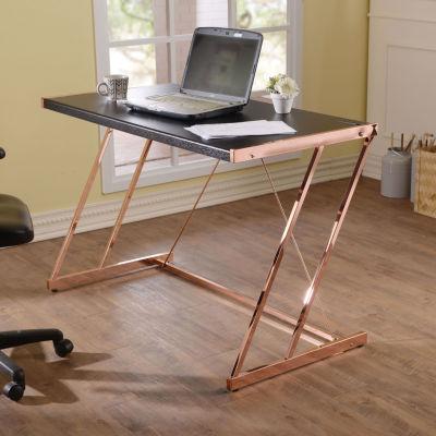 Finis Desk