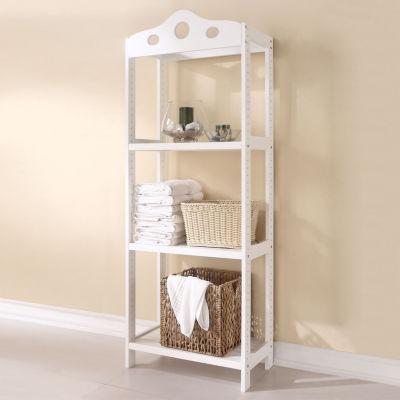 Sarila Bookcase