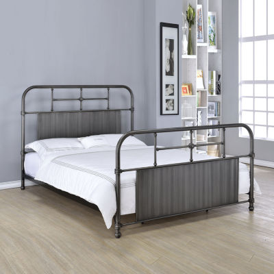Ivey Bed