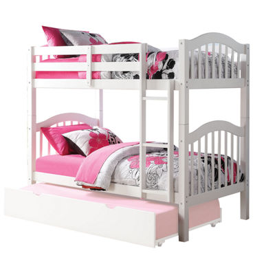 Heartland Bunk Bed