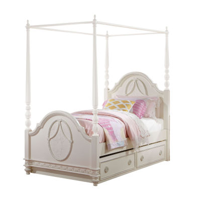 Dorothy Bed