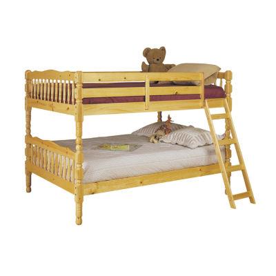 Homestead Bunk Bed