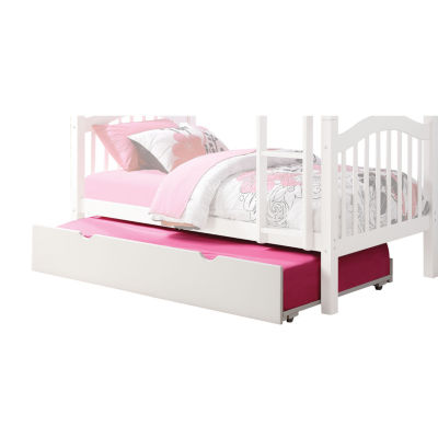Heartland Trundle Bed