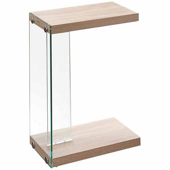 Miles Chairside End Table