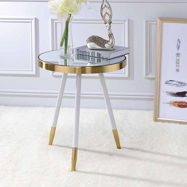 Mazon End Table