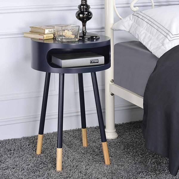 Sonria End Table