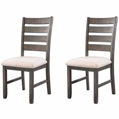 Picket House Furnishings Sullivan Side Chair Set