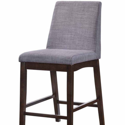 Picket House Furnishings Pyke Counter Side Chair Set