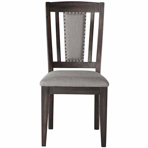 Picket House Furnishings Steele Wooden Chair Set