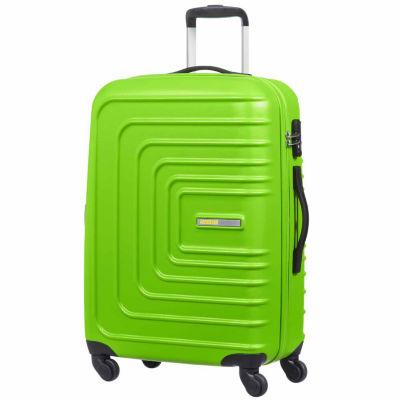 American Tourister Sunset Cruise 28 Inch Hardside Luggage