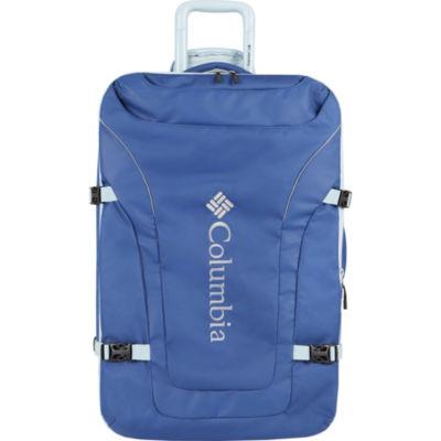 Columbia Free Roam 30 Inch Luggage