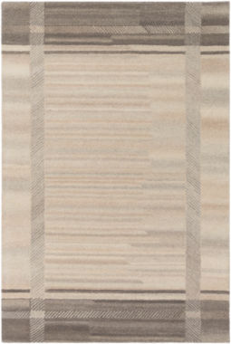 Edmee Neutral Area Rug