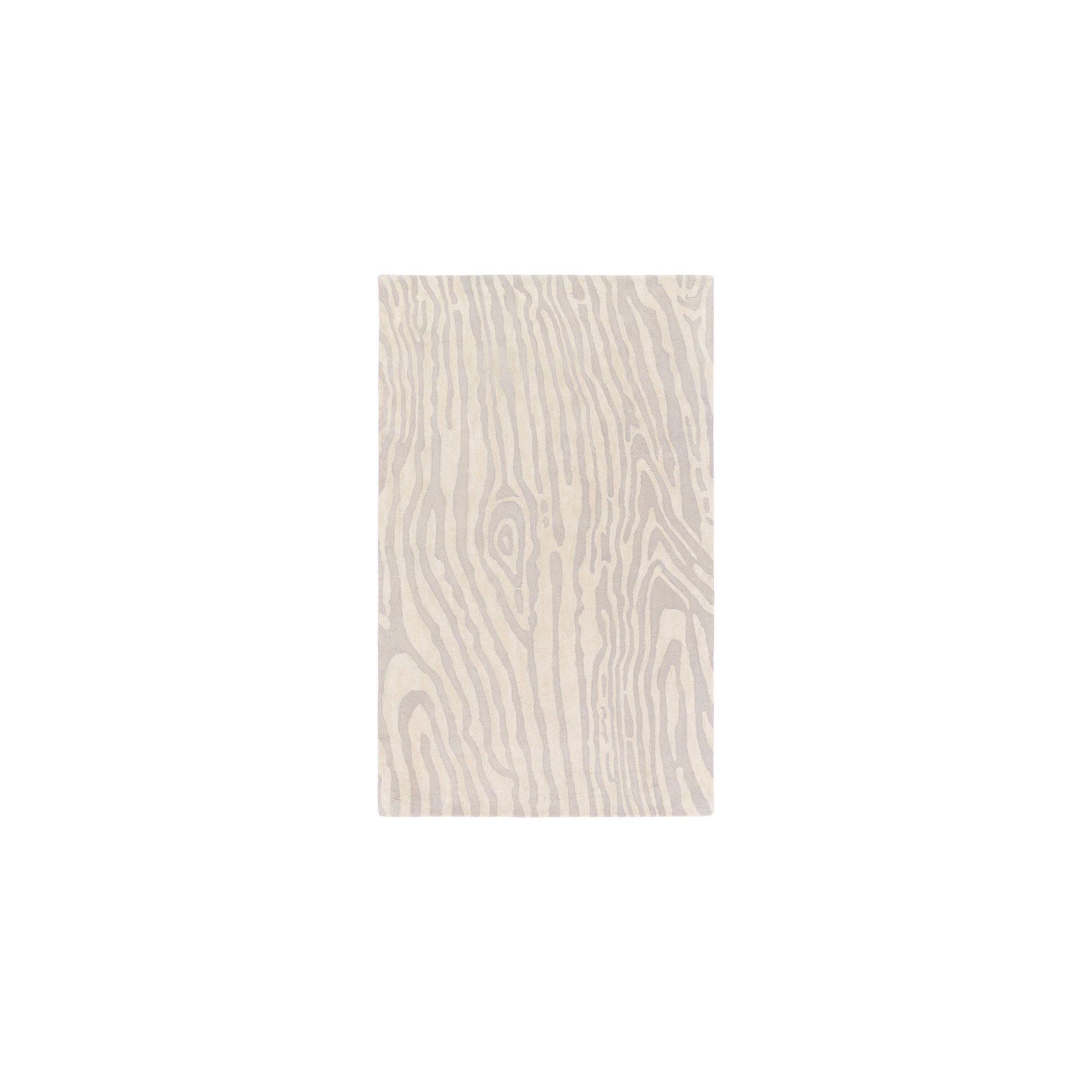 Fortia Floral Area Rug