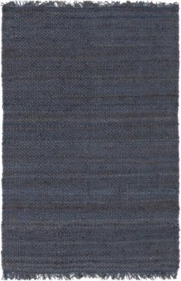 Lazar Solid Area Rug