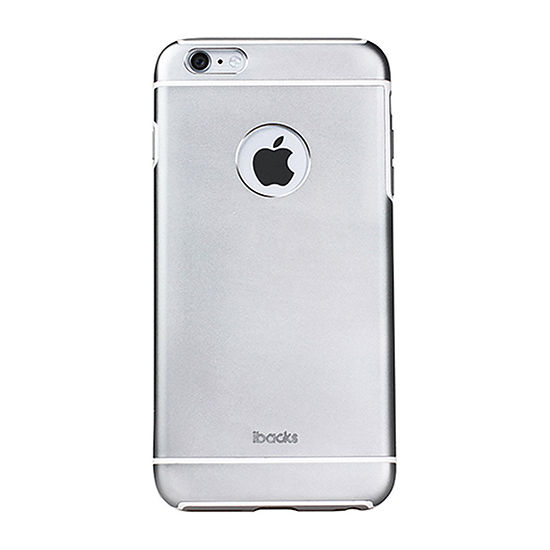 iBattz PTE LIMITED Armor Essence Case for iPhone 6/6S Plus