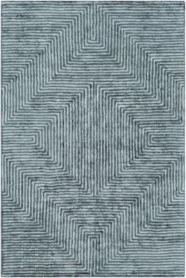 Kastav Geometric Area Rug