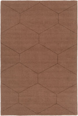 Salvail Area Rug