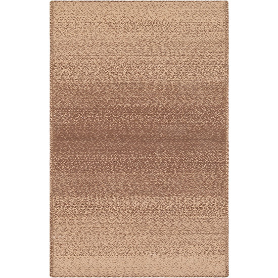 Pharez Tonal Area Rug