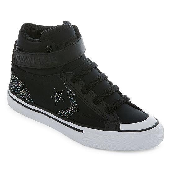 Converse Pro Blaze Little Kid/Big Kid Unisex Sneakers