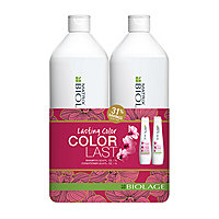 Matrix Biolage