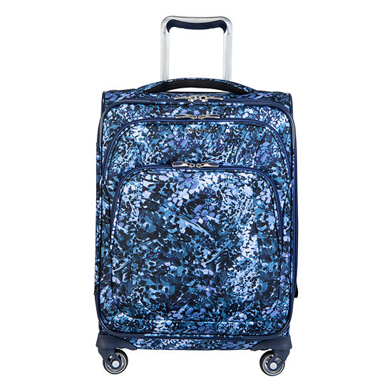 Ricardo Beverly Hills Delano 2.0 21 Inch Lightweight Luggage