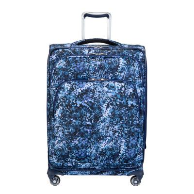 Ricardo Beverly Hills Delano 2.0 25 Inch Lightweight Luggage