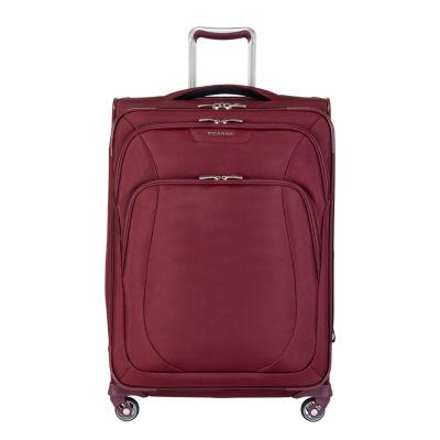 Ricardo Beverly Hills Delano 2.0 25 Inch Lightweight Luggage