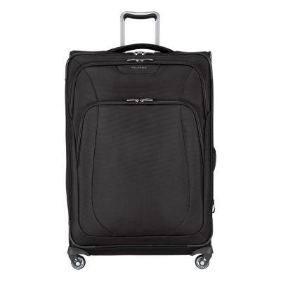 Ricardo Beverly Hills Delano 2.0 29 Inch Lightweight Luggage