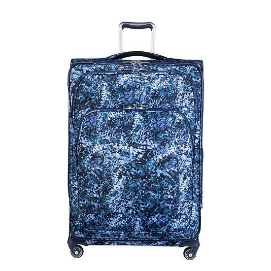 Ricardo Beverly Hills Delano 20 29 Inch Lightweight Luggage