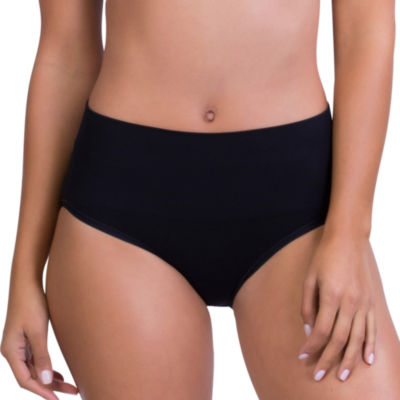 Under Wrapz By Belly Bandit® Post-Partum Maternity Recovery Briefs - CSECBRF
