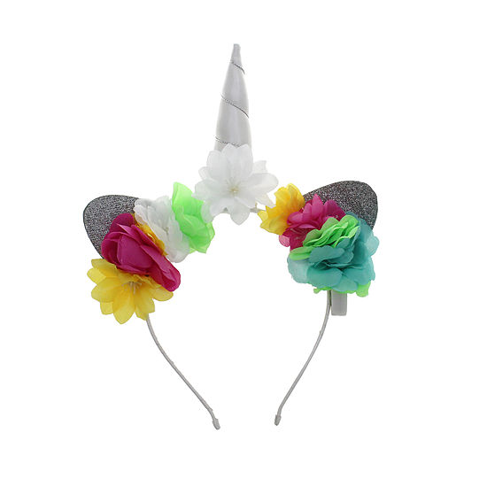 Decree Unicorn Headband
