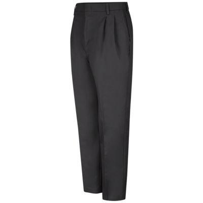 Red Kap® PT38 Pleated Twill Pants