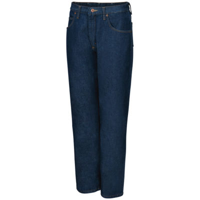 Red Kap® PD60 Relaxed-Fit Work Jeans