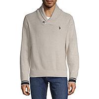 e3d64cd41 Men s Sweaters
