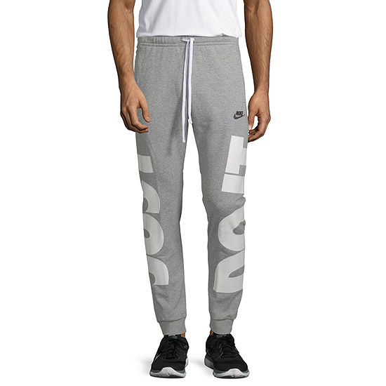 Nike Mens Jogger Pant