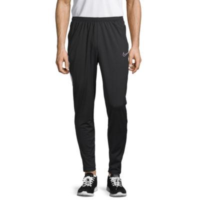 Nike Mens Pull-On Pants
