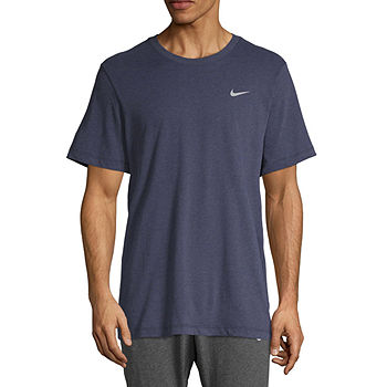 Nike Mens Dri-Fit T-Shirt
