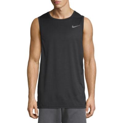 Nike Mens Training Tank Top