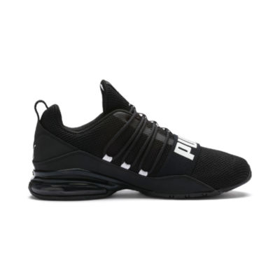 Puma Cell Regulate Mens Training Shoes Lace-up