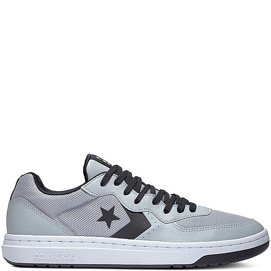a9ba5260cfc730 Converse Rival Ox Mens Sneakers Lace-up - JCPenney