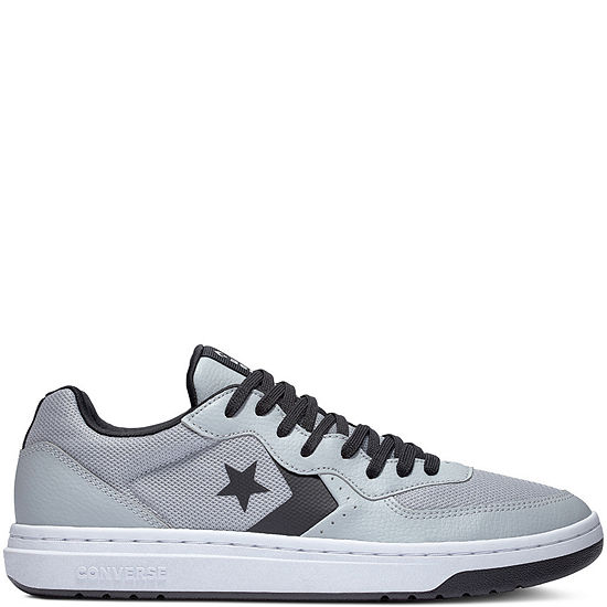 Converse Rival Ox Mens Sneakers