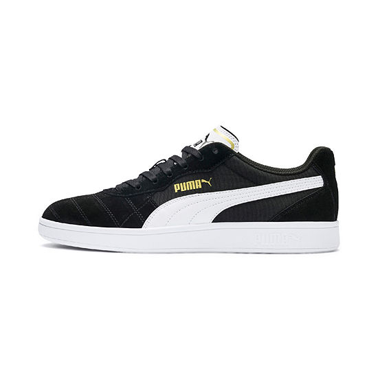 Puma Astro Mens Sneakers Lace-up