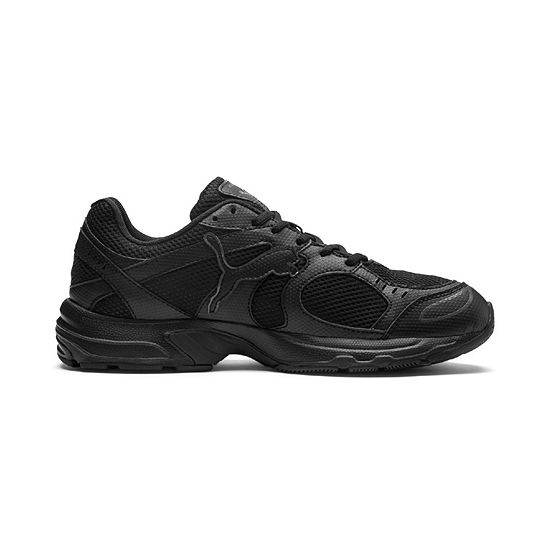 Puma Axis Mens Running Shoes