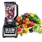 Nutri Ninja® Blender Duo™ with Auto-iQ®   BL641