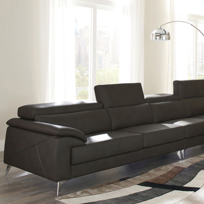 Signature Design by Ashley® Tindell 3-Pc Sectional