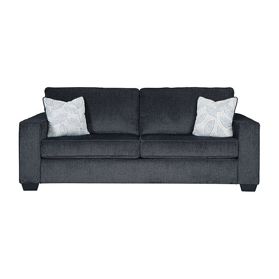 Signature Design by Ashley® Altari Track-Arm Sofa