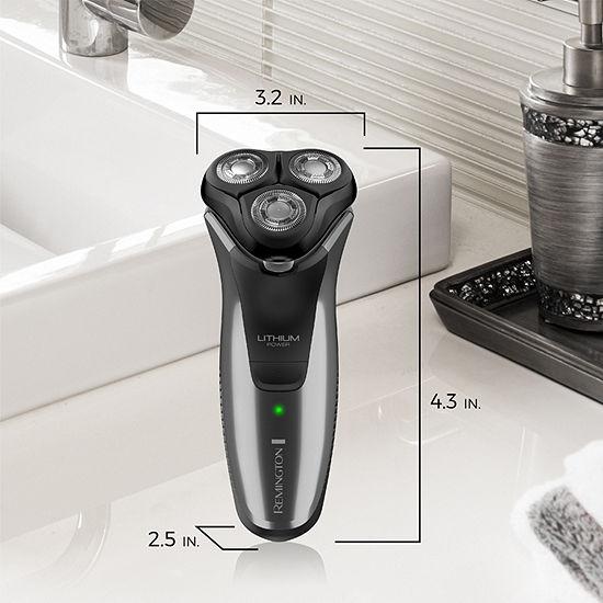 Remington® R5 Power Series Rotary Shaver