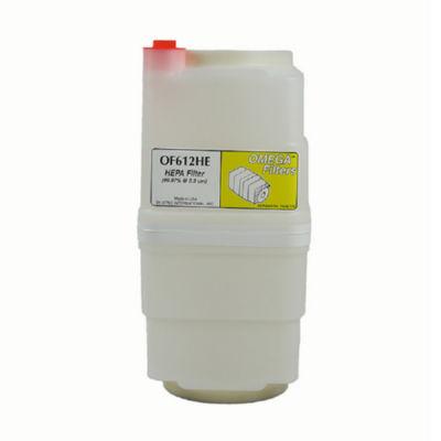 Atrix Omega HEPA Filter