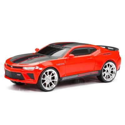 2-pc. Car
