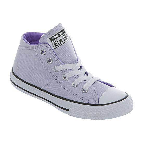 Converse Madison Mid Little Kid/Big Kid Unisex Sneakers